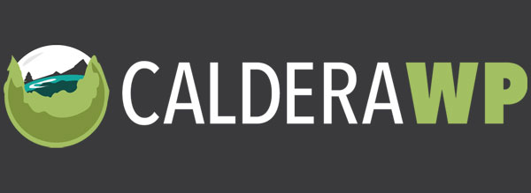 CalderaWP: Transforming The WordPress Experience