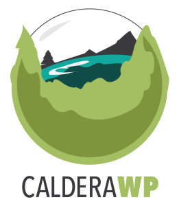 CalderaWP Logo