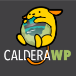 CalderaWP Wapuu