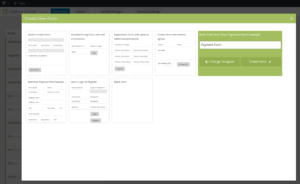 Creating a form to accept credit card payments via BrainTree on your WordPress site