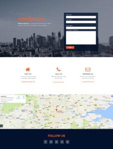 Elementor Archives - WordPress Form Builder | Caldera Forms