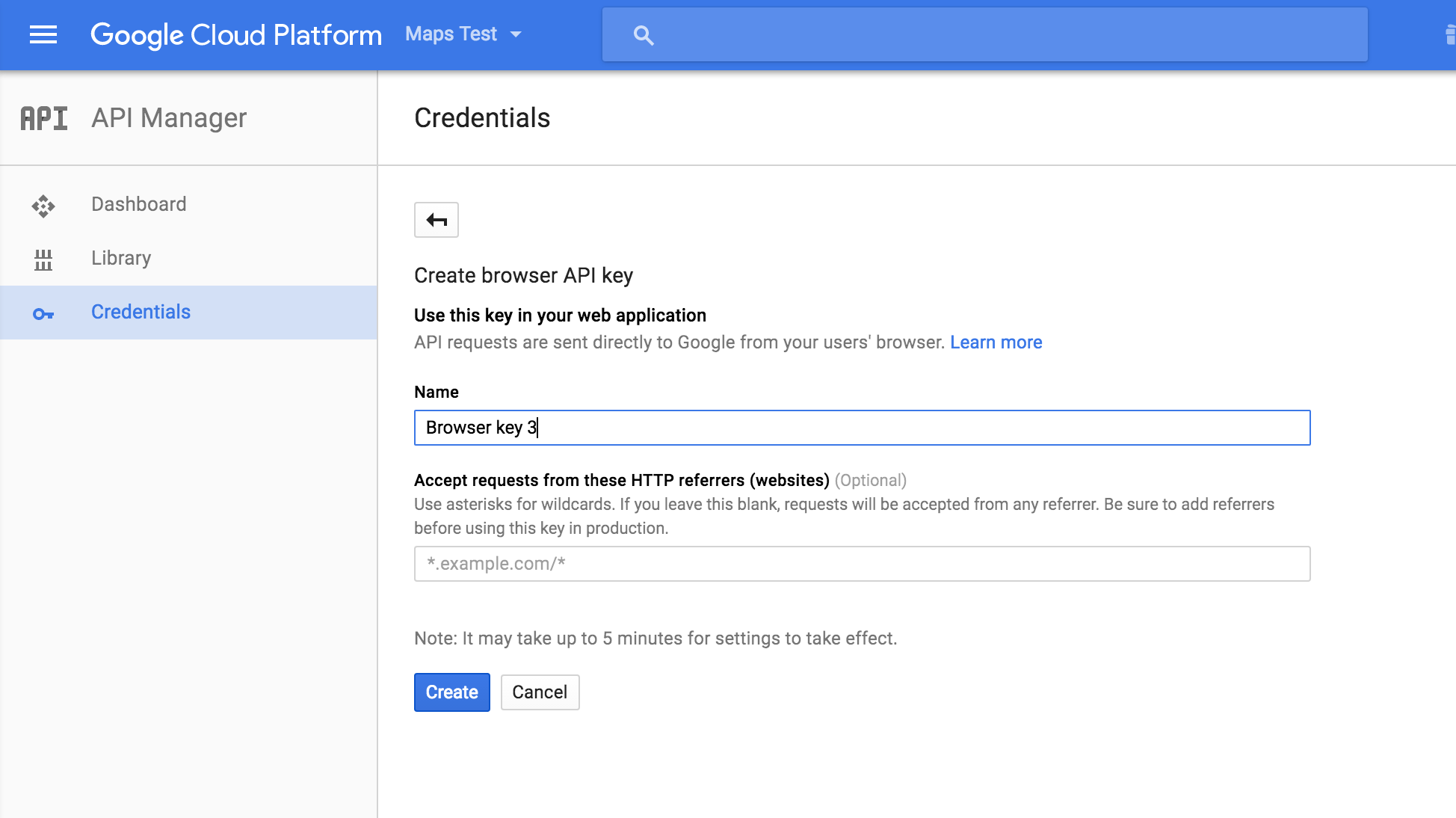create google maps credentials create google maps credentials. how to create a google maps api key  caldera forms