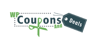 WP Coupons and Deals plugin Black Friday