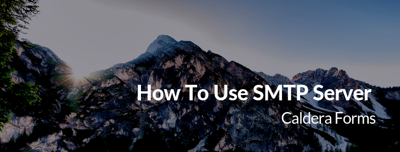 How To Use SMTP Server From Google To Send Email (Or Do It