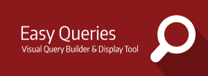 Powerful WordPress queries -- made easy.